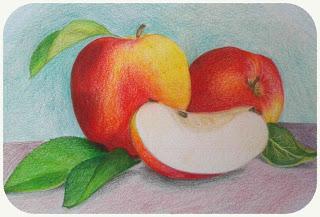 apples 1b