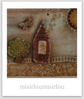 misirloumisirlou00222