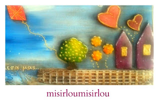 misirloumisirlouE111