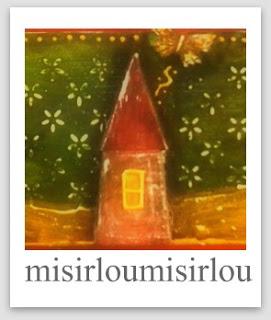 misirloumisirlouf113